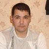 Абдусамад Давлятов, 37, г.Волгоград