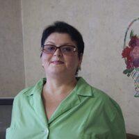 Лала, 48 лет, Овен, Екатеринбург