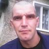 pavel, 34, Pugachyov