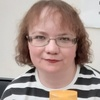 Anna, 39, Yuzhnouralsk