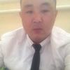 Бауыржан, 31, г.Алматы́