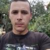 Діма, 25, г.Львов