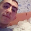 Юрий, 28, г.Житомир
