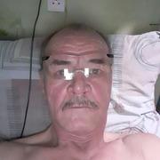 владимир 58 Нижневартовск