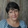 Elena, 52, Kolchugino