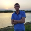 andrey kazax, 36, г.Соликамск