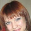 Екатерина, 29, г.Удачный