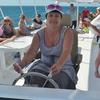 Татьяна, 53, г.Кузнецк