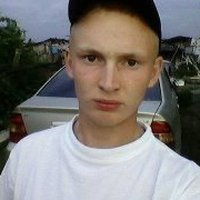 Серега, 30 лет, Овен, Омск