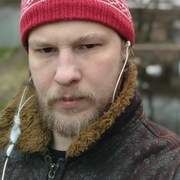 Валентин 27 лет (Рыбы) хочет познакомиться в Пушкино