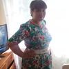 Yuliya, 30, Snezhinsk