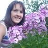 Natalya, 30, Dzerzhinsk