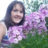Наталья, 31, г.Дзержинск