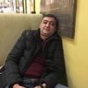 rovshan, 43, г.Баку