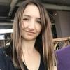 Elena, 36, г.Анапа