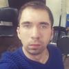Евгений, 24, г.Уфа