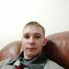 Владлен, 31, г.Тюмень