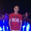 Oleg, 35, г.Воронеж