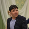 Нурлыбек Абдгалиев, 32, г.Павлодар