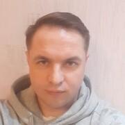 Саша 37 Санкт-Петербург