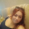 Bojena, 28, Zhytomyr