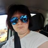 Мария Шалина, 30, г.Москва