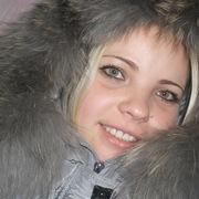 Ирина 36 Урай
