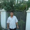 Вадим, 31, г.Каган