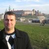 Юрий, 30, г.Обухов