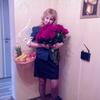 . Алла, 55, г.Киев