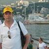Сергей Дозморов, 64, г.Феодосия