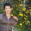 Кристина, 49, г.Сочи
