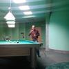 Лютый, 26, г.Стаханов