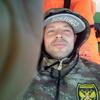 Юра, 35, г.Калининград