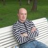 Григорий, 43, г.Санкт-Петербург