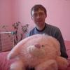 Юрий, 33, г.Щелково
