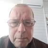 Валерий, 50, г.Кувшиново