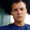 Рома, 29, г.Липецк