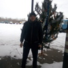 Роман, 37, г.Старобельск