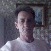 Сергей Твердун 51 Симферополь