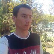 Антон 33 Симферополь