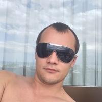 Сергей, 29 лет, Овен, Ростов-на-Дону