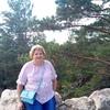 Светлана, 48, г.Лисаковск