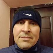 Файзулло 30 Томск