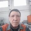 ALEKSANDR TSYURA, 51, г.Золотоноша