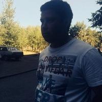 Максим, 34 года, Весы, Казань
