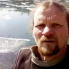 Вадим, 49, г.Хуст