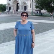 Ольга Харламова 63 Всеволожск