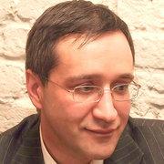 Дмитрий, 50 лет, Близнецы
