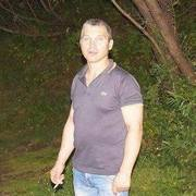 Олег 42 Рязань